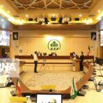 ساخت شهربازی بزرگ شیراز کلید خورد